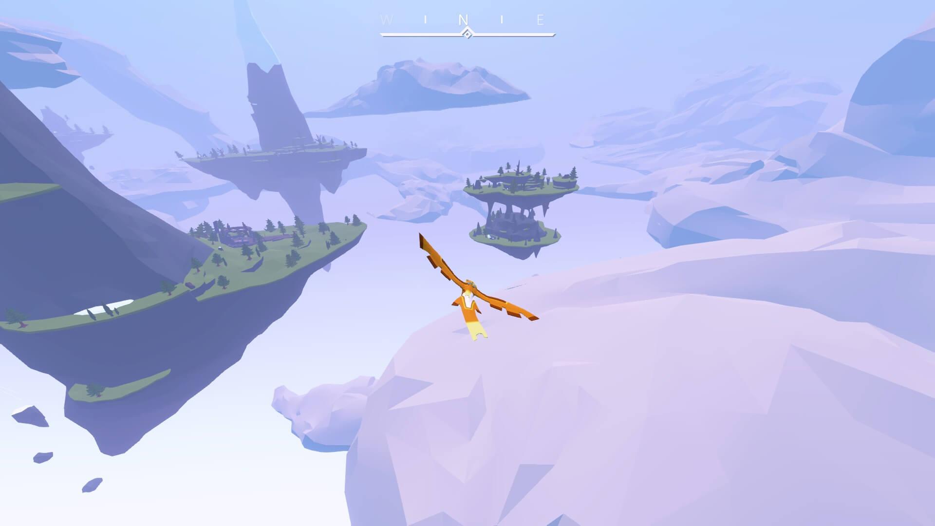 Epic-games-ucretsiz-oyunlar-aer-memories-of-old
