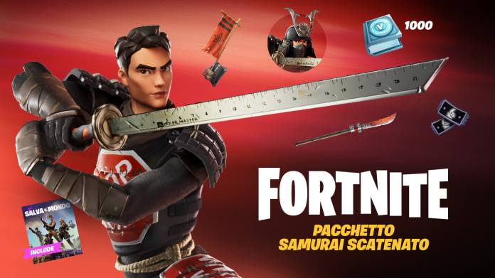 IT StW SamuraiScrapper Social 1920x1080