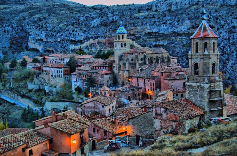 Albarracin-e1398346685127-934x