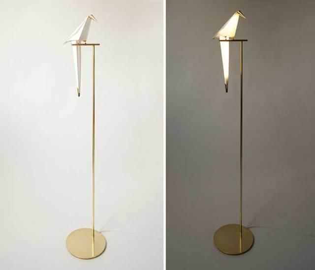 creative-gifts-bird-lovers-120-1