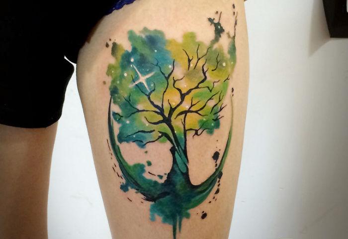star-galaxy-cosmos-tattoo-10__700