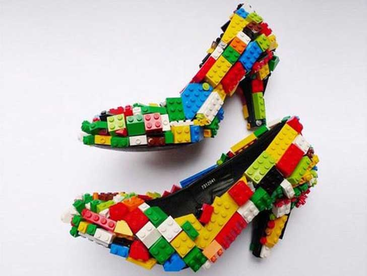 Creative-shoes-designs