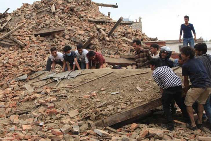 nepal-dia-2-12_642x428