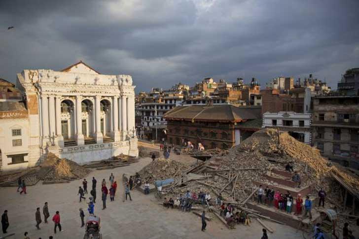 nepal-dia-2-30_642x428