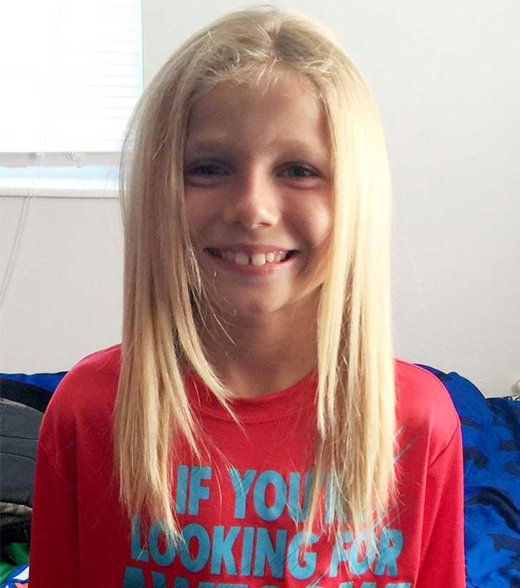 boy-grows-long-hair-children-cancer-wig-st-jude-hospital-1