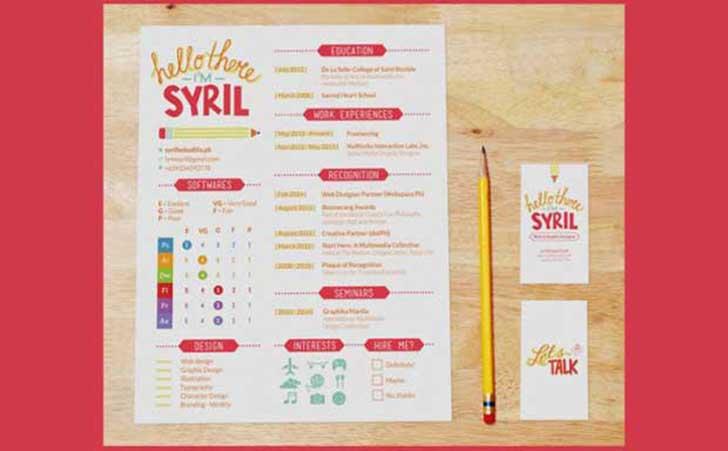 ejemplos-curriculums-creativos-img-9