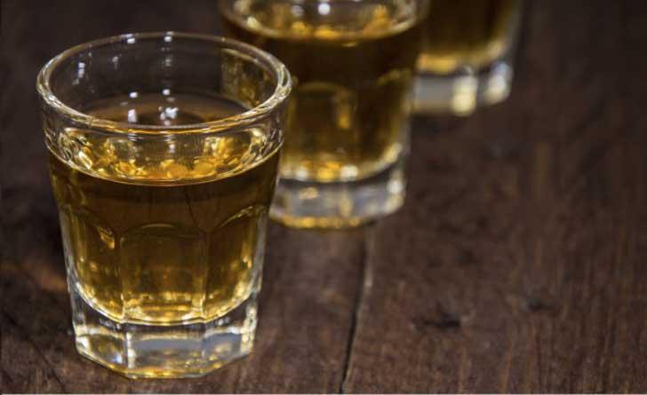 Bebidas-alcoholicas-mas-populares-3