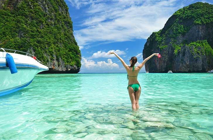 expectativas-viajes-contra-realidad-6