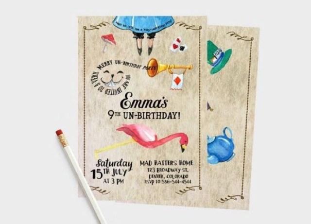 invitations-645x464-2