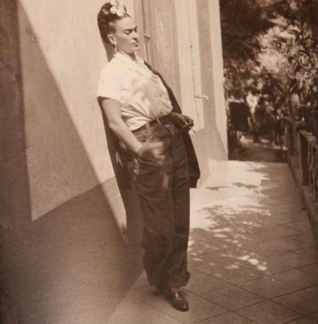 emmy-lu-packard-1941-2