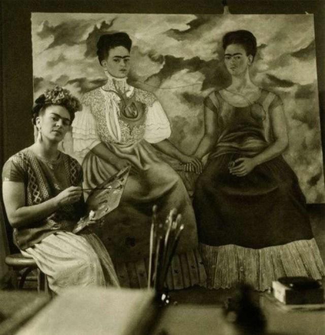 nickolas-muray-kahlo-1938-2