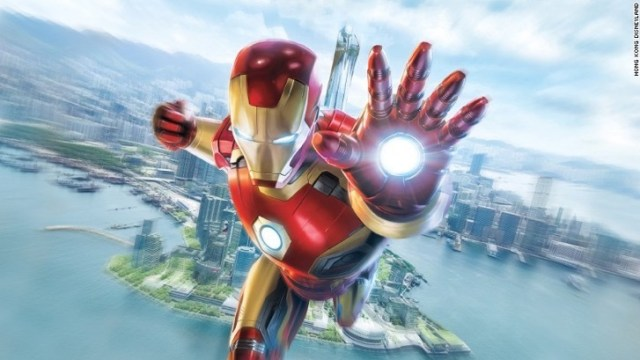 161123135025-hong-kong-disneyland-iron-man-experience-visual2-exlarge-169
