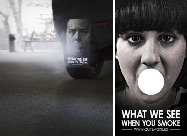creative-anti-smoking-ads-53-58330320e279b__700-2