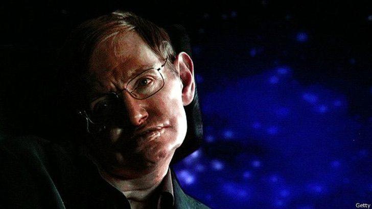 150807162750 hawking promos 624x351 getty - El evidente cambio físico y mental del niño Stephen Hawking. Su cuerpo lo traicionó, su mente nunca