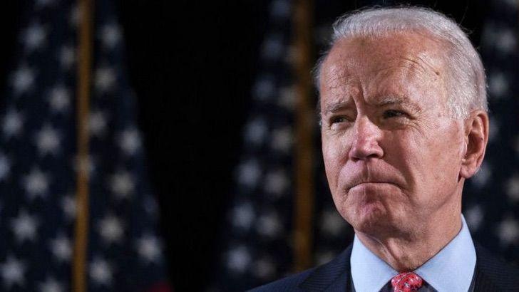 113933435 ba1d5033 d035 4a97 9e6e 07f65634c0a8 - Joe Biden: Las tragedias y pérdidas familiares que marcaron la vida del nuevo presidente de EE.UU.