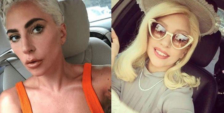famosas selfie auto8 - 15 famosas que serían capaces de detener el tránsito por tomarse selfies en sus autos