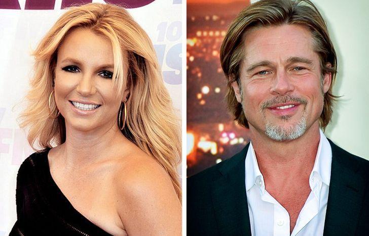 7 6 - 10 famosos que se enamoraron de otros famosos y guardaron el secreto. Sandra Bullock amaba a Keanu