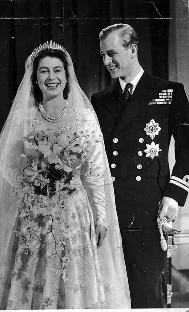 principe philip muere0003 - Príncipe Philip, marido de la reina Isabel, fallece a los 99 años. La acompañó por siete décadas