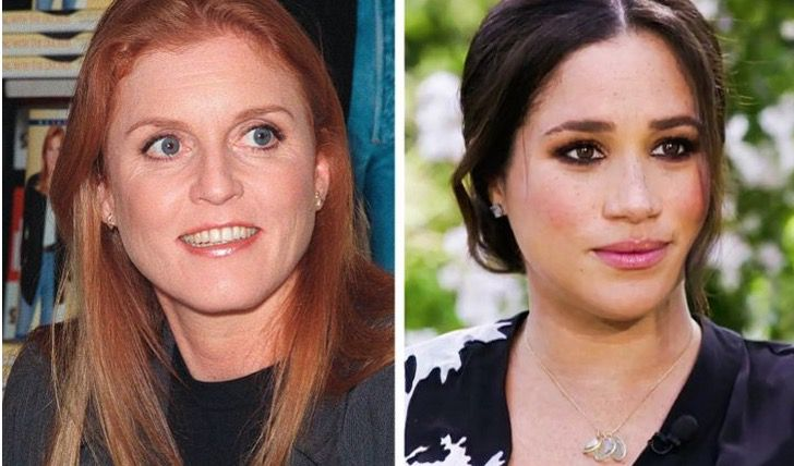 famosos antguos actuales3 - 13 fotos comparan a los famosos antiguos y a las celebridades actuales a la misma edad