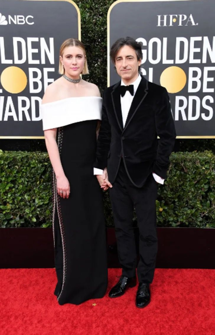 parejas famosos visten igual1 - 18 parejas de famosos que les encanta vestirse igual. Katie Holmes y su novio parecen gemelos