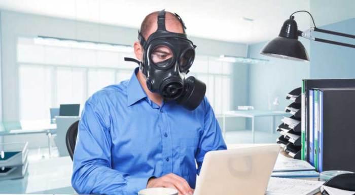 Resultado de imagen para productos tech con sustancias toxicas