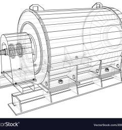 industrial pump diagram [ 1000 x 875 Pixel ]