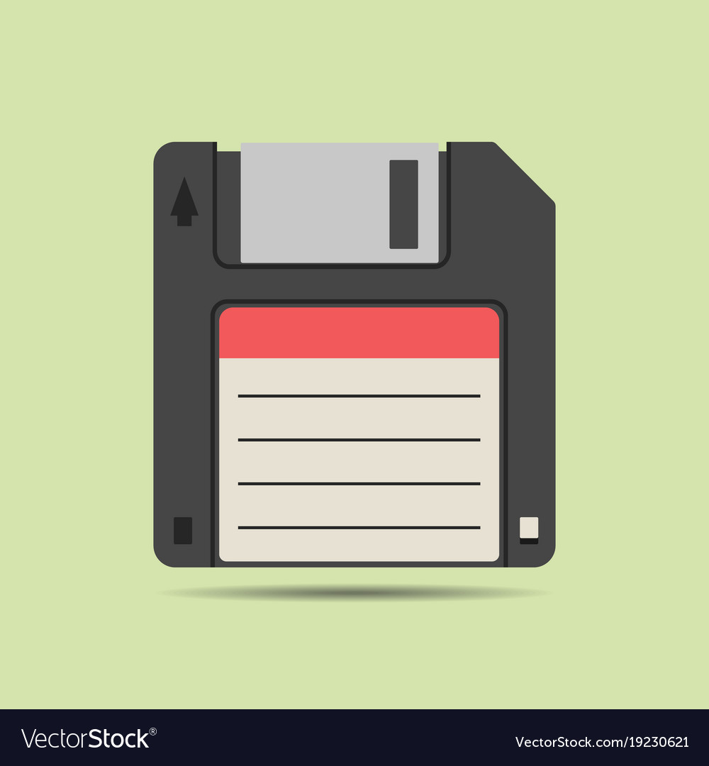 Floppy Disk Royalty Free Stock Photos Image 11250178