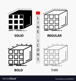icon matrix diagram manual e book icon matrix diagram [ 1000 x 1080 Pixel ]