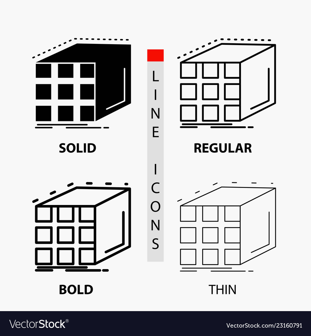 medium resolution of icon matrix diagram manual e book icon matrix diagram