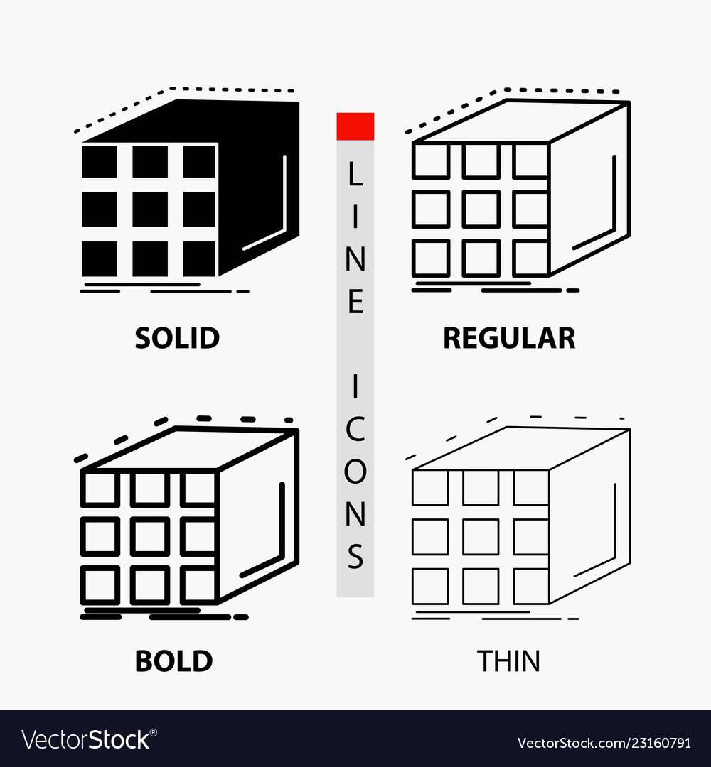 hight resolution of icon matrix diagram manual e book icon matrix diagram