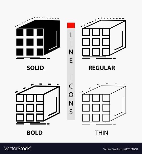 small resolution of icon matrix diagram manual e book icon matrix diagram