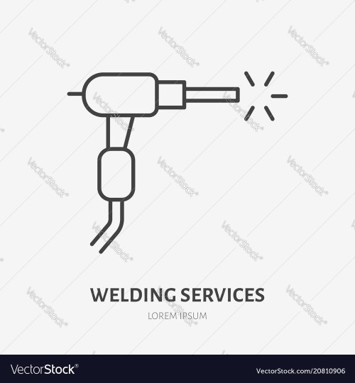 small resolution of welding tool diagram