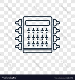 electrical fuse box icon vector images 56 fuse box icons ford focus fuse box icon [ 1000 x 1080 Pixel ]