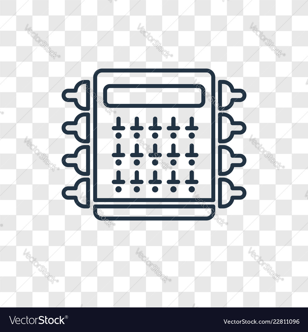 hight resolution of electrical fuse box icon vector images 56 fuse box icons ford focus fuse box icon