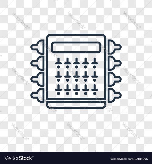 small resolution of electrical fuse box icon vector images 56 fuse box icons ford focus fuse box icon