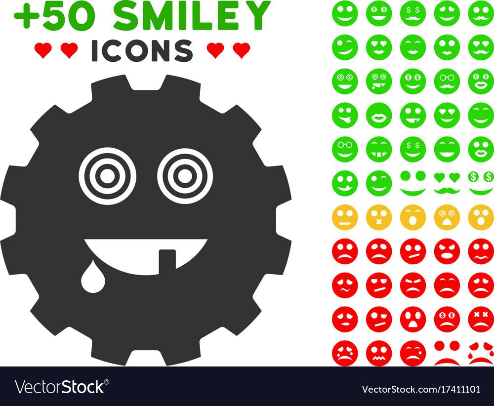 medium resolution of clipart smiley