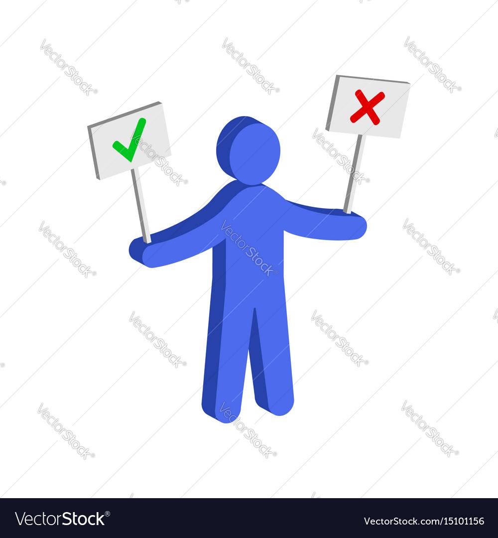 medium resolution of figure person working in diagram