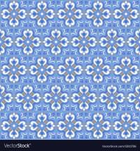 Tile Print   Tile Design Ideas