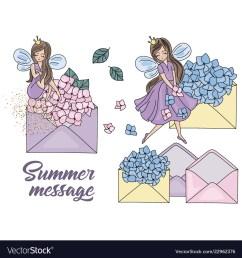 summer message cartoon wedding clipart vector image [ 1000 x 1080 Pixel ]