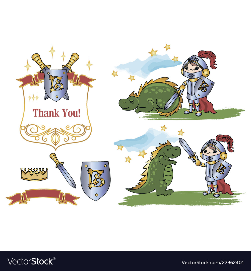 hight resolution of clipart dragon