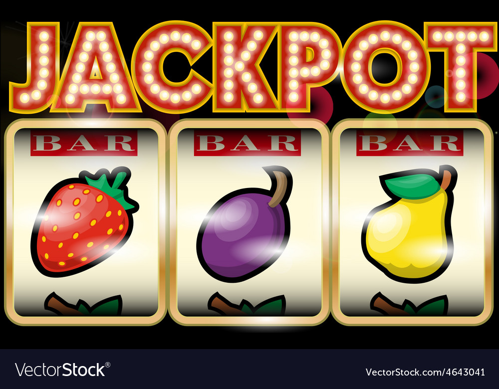 Carry out And Triumph The Ideal Whirl Gambling house Bonus items At play real slots for real money Aboutslots Absolutely free Whirl Gambling house Bonus items Absolutely free