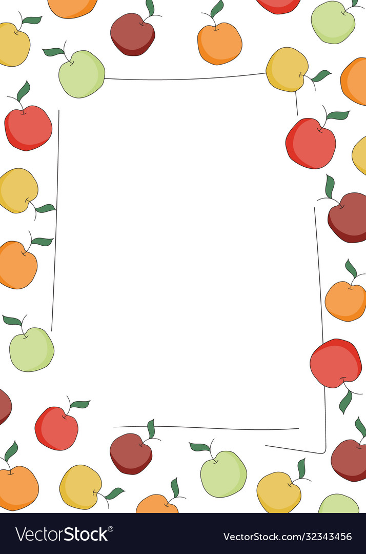 See more ideas about borders for paper, printable border, borders and frames. Doodle Cartoon Hipster Style Frame Border Ornament