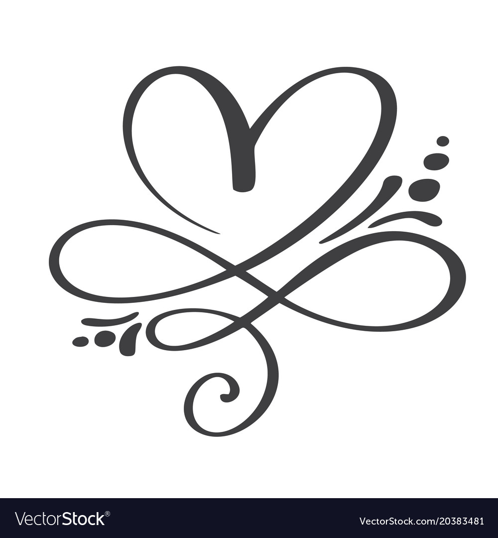 Download picture of - Picture Of Love Sign