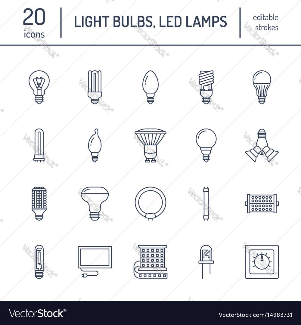 hight resolution of led lightbulb diagram