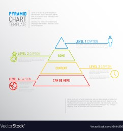 diagram chart [ 1000 x 1009 Pixel ]