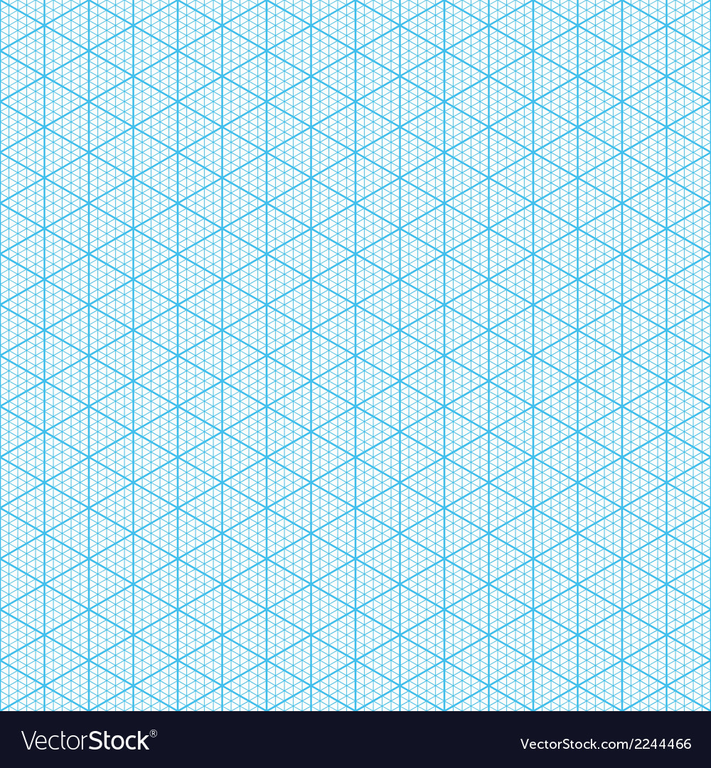 where to buy isometric graph paper