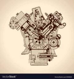 old gas engine diagram wiring diagrams old engine diagram data diagram schematic old gas engine diagram [ 1000 x 1080 Pixel ]