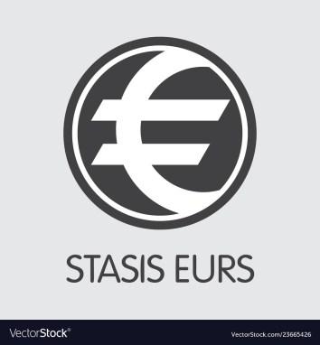 Risultati immagini per stasis eurs