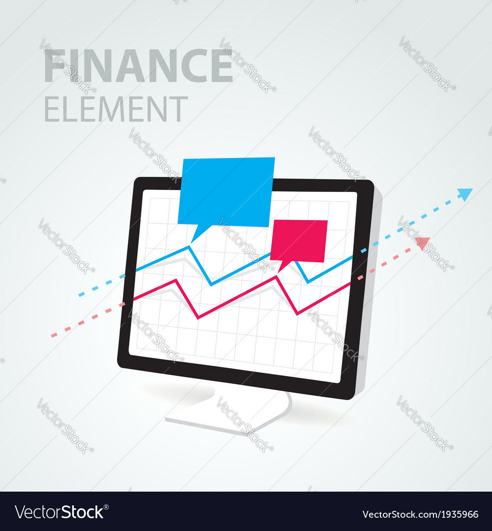 medium resolution of finance diagram