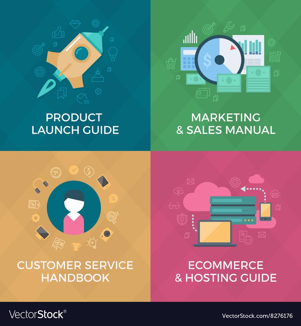 e commerce and marketing